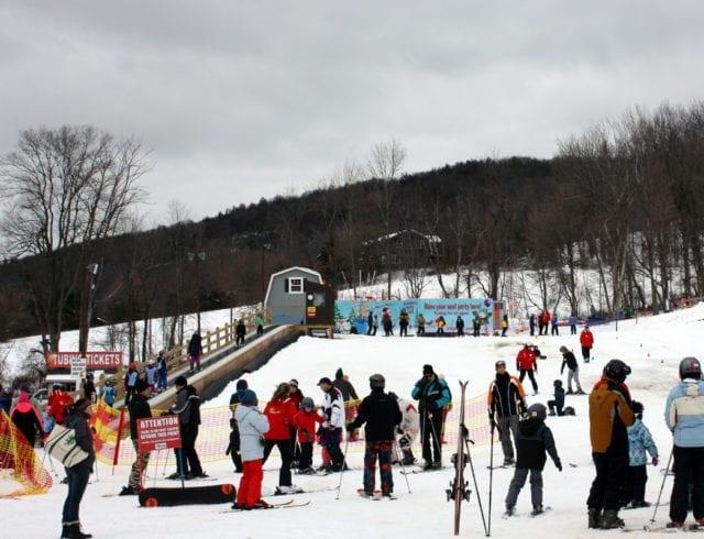 Ski4All