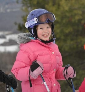 Learn to Ski / Snowboard Day